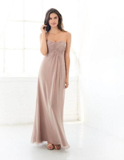 bridesmaid-dresses-gatehouse-brides-5320L_Front