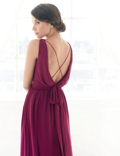 bridesmaid-dresses-gatehouse-brides-5322L_Back