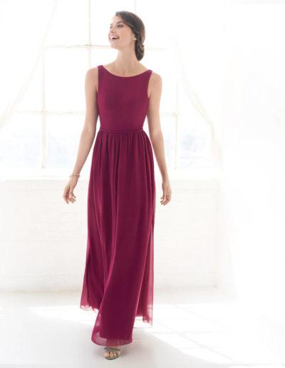 bridesmaid-dresses-gatehouse-brides-5322L_Front