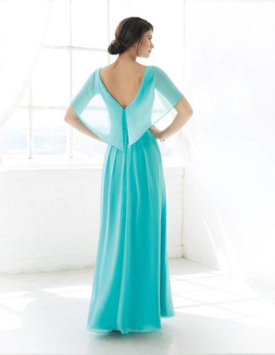 bridesmaid-dresses-gatehouse-brides-5323L_Back