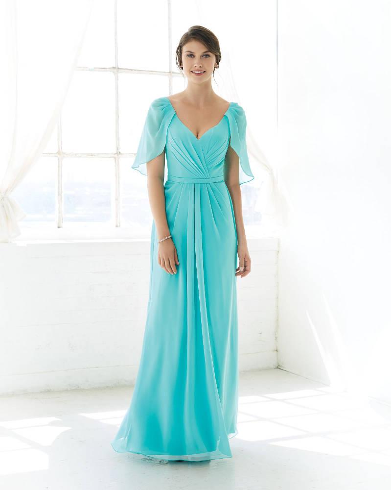 Fine Bridesmaid Dresses Birmingham Al Mold - All Wedding Dresses ...
