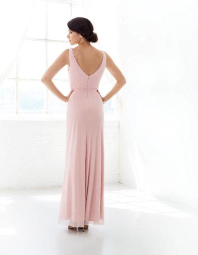 bridesmaid-dresses-gatehouse-brides-5329L_Back