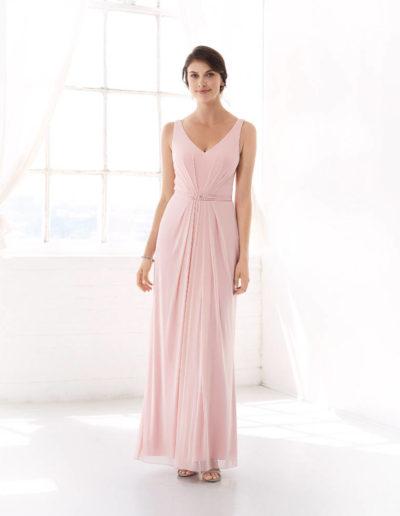bridesmaid-dresses-gatehouse-brides-5329L_Front