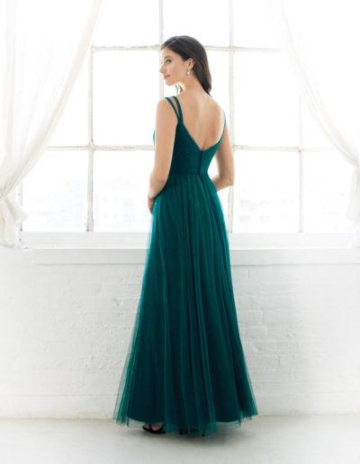 bridesmaid-dresses-gatehouse-brides-5330L_Back