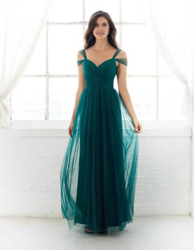 bridesmaid-dresses-gatehouse-brides-5330L_Front