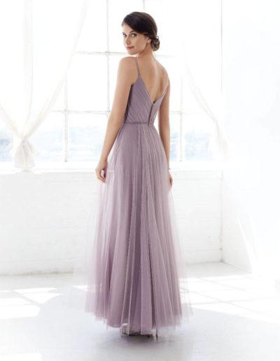 bridesmaid-dresses-gatehouse-brides-5332L_Back