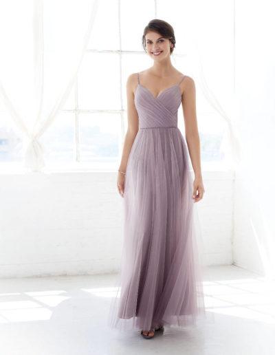 bridesmaid-dresses-gatehouse-brides-5332L_Front
