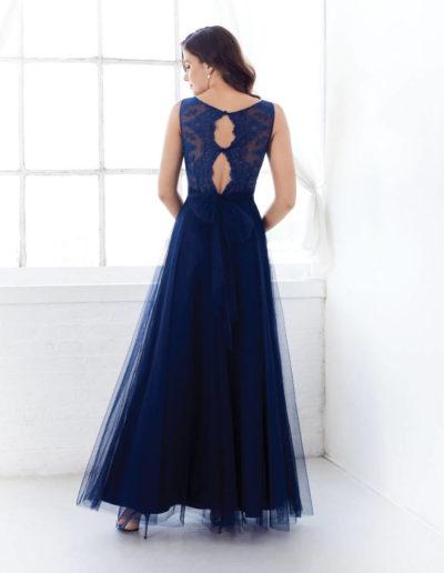 bridesmaid-dresses-gatehouse-brides-5333L_Back
