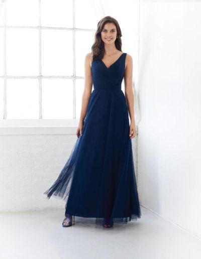 bridesmaid-dresses-gatehouse-brides-5333L_Front