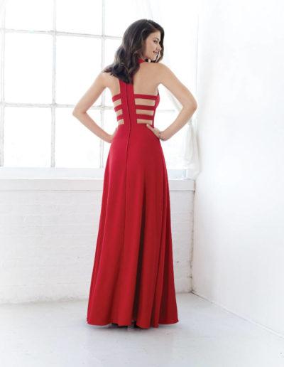 bridesmaid-dresses-gatehouse-brides-5335L_Back