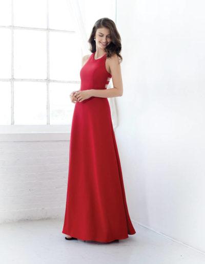 bridesmaid-dresses-gatehouse-brides-5335L_Front