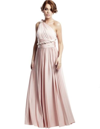 eliza-and-ethan-bridesmaid-dresses-dusty rose front
