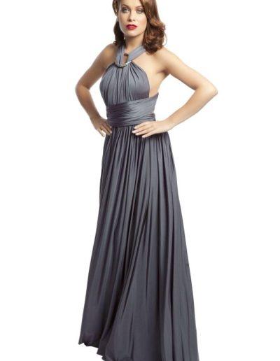 eliza-and-ethan-bridesmaid-dresses-titanium front