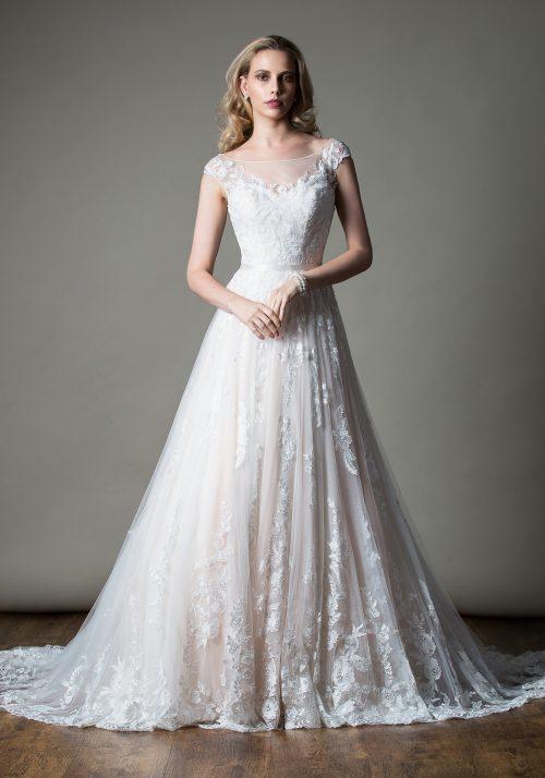 cassie-wedding-dress-from-miamia