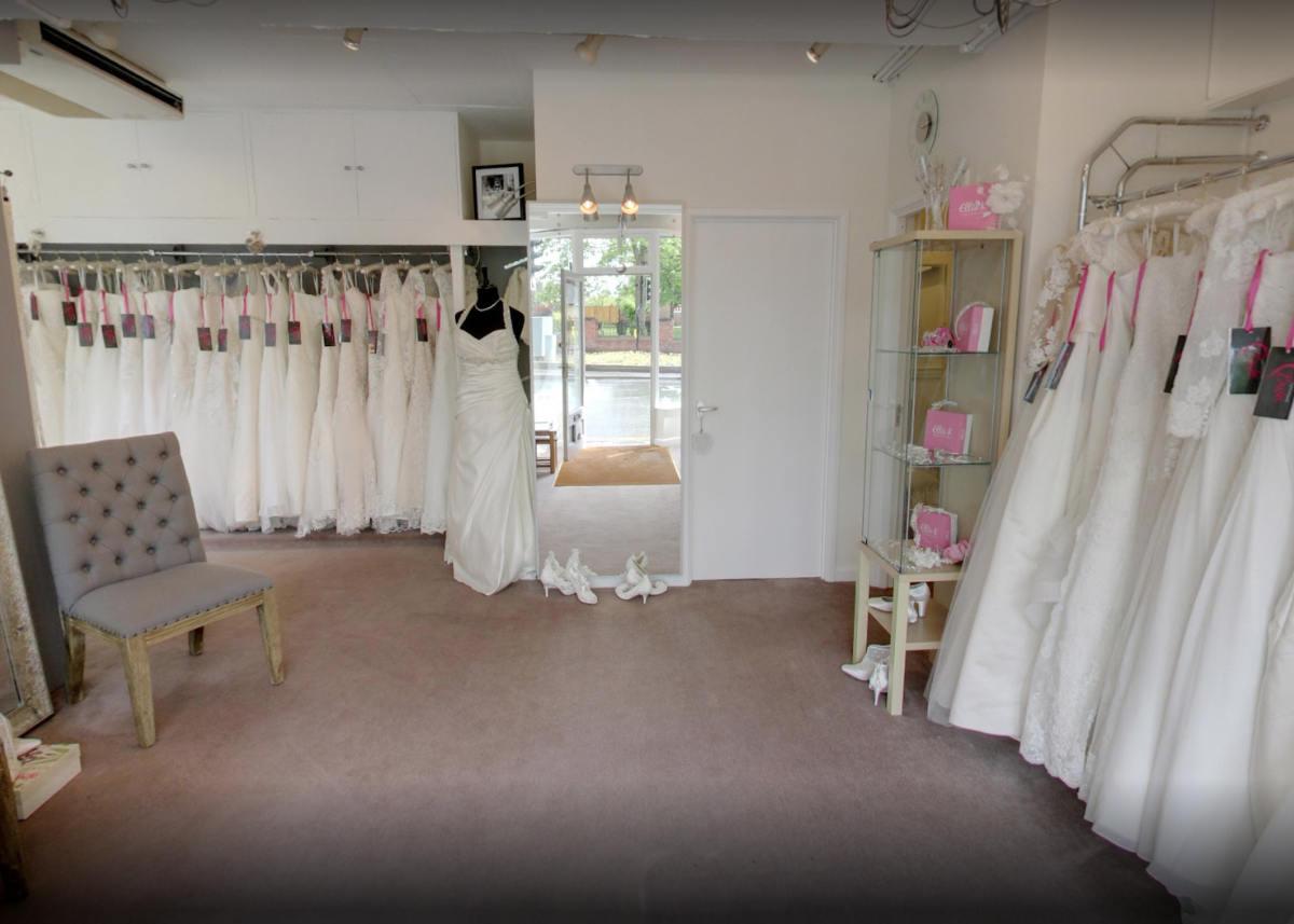 the-boutique-gatehouse-brides