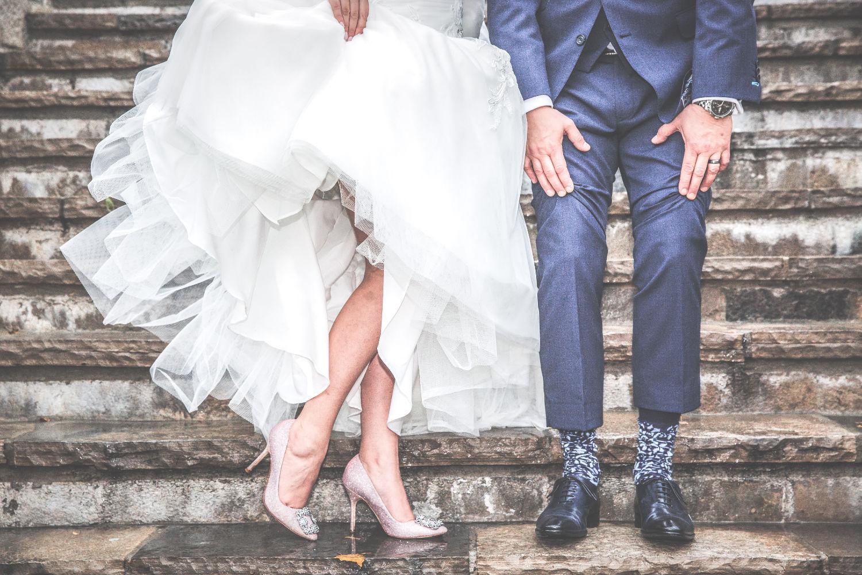 celebrate-wedding-ball-gatehouse-brides