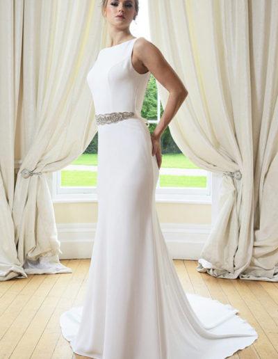 Gatehouse Brides Wedding Dresses Worcester Catherin Parry Julia