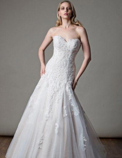 Gatehouse Brides Wedding Dresses Worcester Mia Mia Benjamina