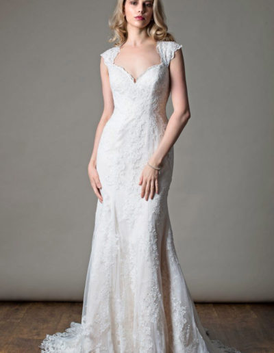 Gatehouse Brides Wedding Dresses Worcester Mia Mia Jemima