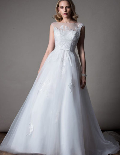 Gatehouse Brides Wedding Dresses Worcester Mia Mia Nicolette