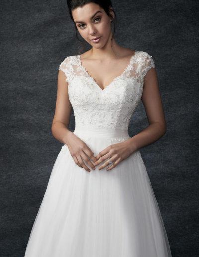 Gatehouse Brides Wedding Dresses Worcester Private Label by G GA2326