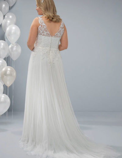 Gatehouse Brides Wedding Dresses Worcester White One OCAL_PLUS_C