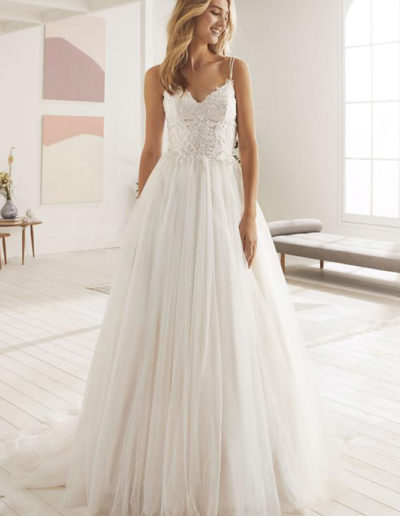 Gatehouse Brides Wedding Dresses Worcester White One OCARINA-B-PV19_748_888
