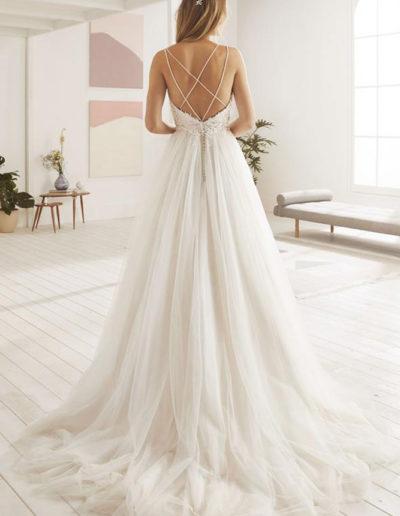 Gatehouse Brides Wedding Dresses Worcester White One OCARINA-C-PV19_748_888