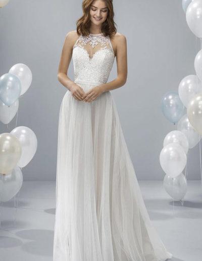 Gatehouse Brides Wedding Dresses Worcester White One OLAYA-B-PV19_748_888