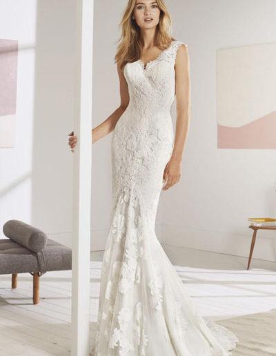 Gatehouse Brides Wedding Dresses Worcester White One OLEAJE-B-PV19_748_888