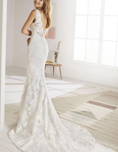 Gatehouse Brides Wedding Dresses Worcester White One OLEAJE-C-PV19_748_888
