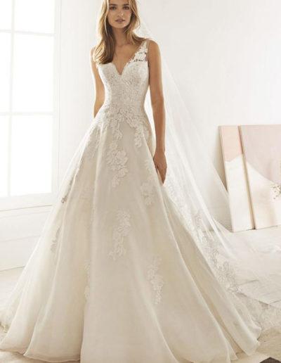Gatehouse Brides Wedding Dresses Worcester White One OLIVENZA-B-PV19_748_888