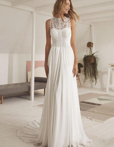 Gatehouse Brides Wedding Dresses Worcester White One OPALO-B-PV19_748_888