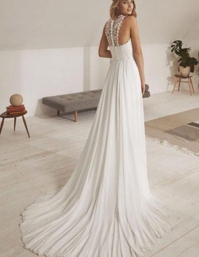 Gatehouse Brides Wedding Dresses Worcester White One OPALO-C-PV19_748_888