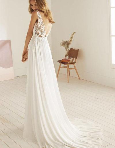 Gatehouse Brides Wedding Dresses Worcester White One OPIUM-C-PV19_748_888