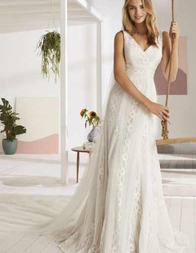 Gatehouse Brides Wedding Dresses Worcester White One OPORTO-B-PV19_748_888