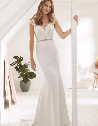 Gatehouse Brides Wedding Dresses Worcester White One ORSON-B-PV19_748_888