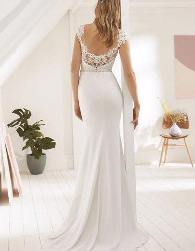 Gatehouse Brides Wedding Dresses Worcester White One ORSON-C-PV19_748_888