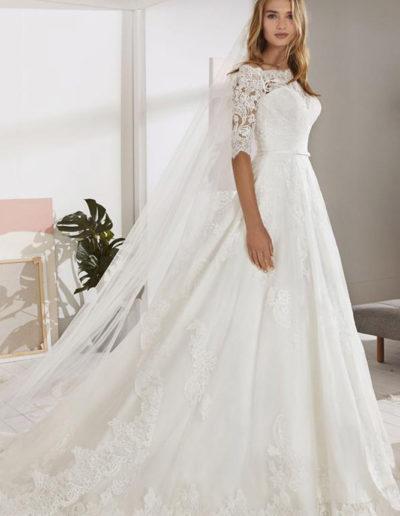 Gatehouse Brides Wedding Dresses Worcester White One OSSA-B-PV19_748_888
