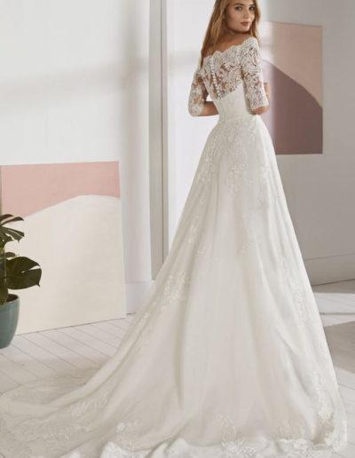 Gatehouse Brides Wedding Dresses Worcester White One OSSA-C-PV19_748_888