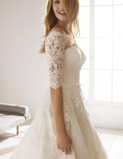 Gatehouse Brides Wedding Dresses Worcester White One OSSA-D-PV19_748_888