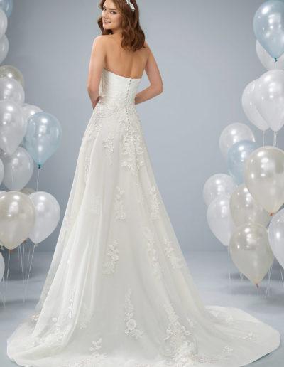 Gatehouse Brides Wedding Dresses Worcester White One OXFORD-C-PV19_202_240OXFORD_C